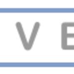 subversion_logo_hor-468x64.png