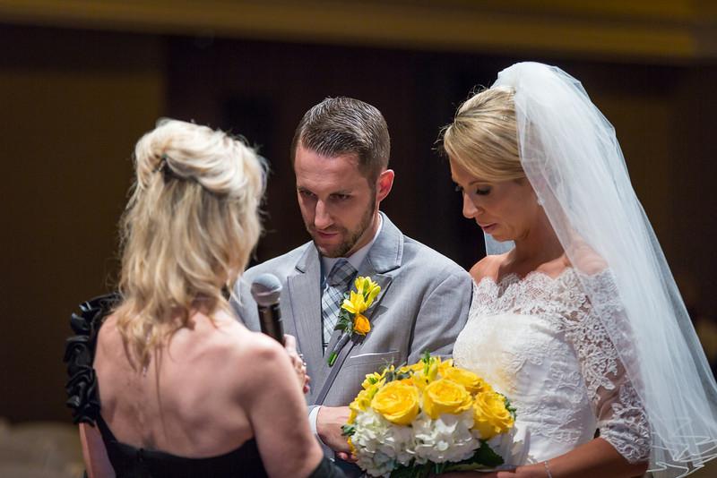 Wedding - Thomas Garza Photography-310.jpg