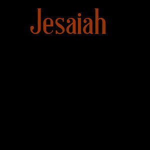 JESAIAH (SWE)