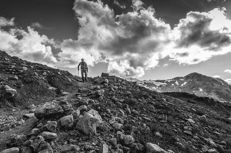 Ansel Adams Wilderness-11.jpg