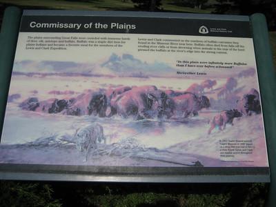 Montana 2007 Part B