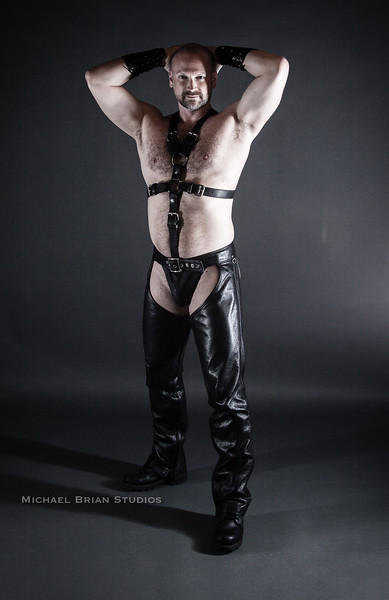 NathanToddLeather-3520.jpg