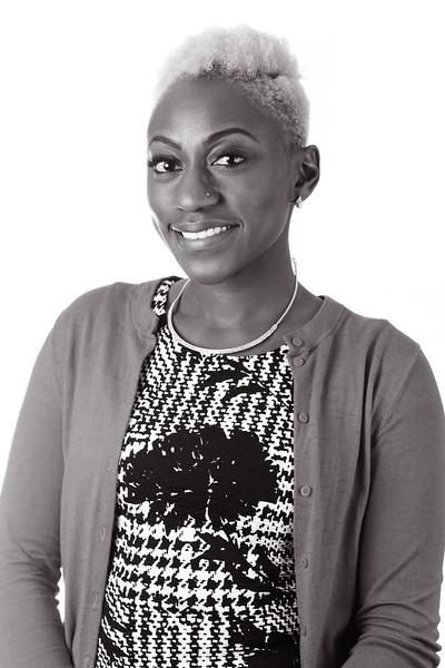 Marlin Ogana