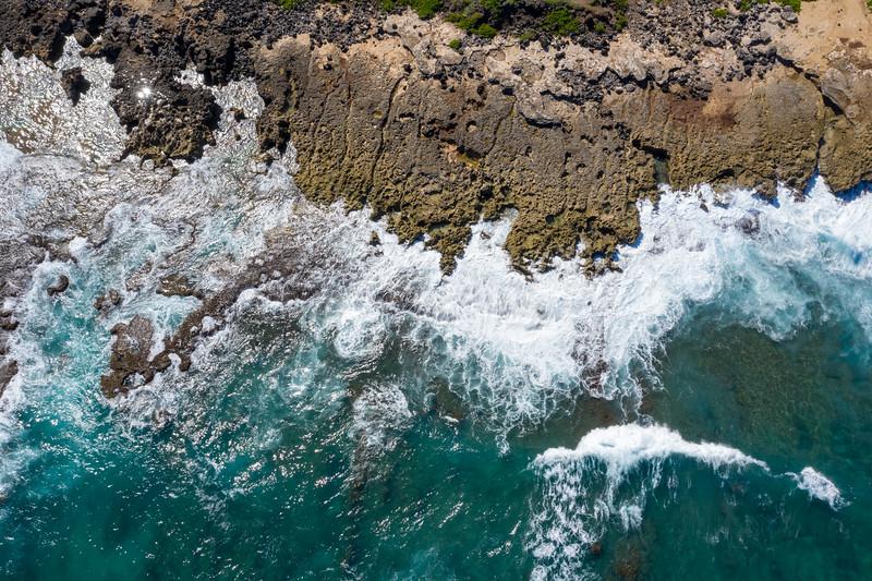 -Hawaii 2018-hawaii 10-8-18192487-20181008.jpg