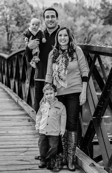 Wright Family Photos 10-20-13