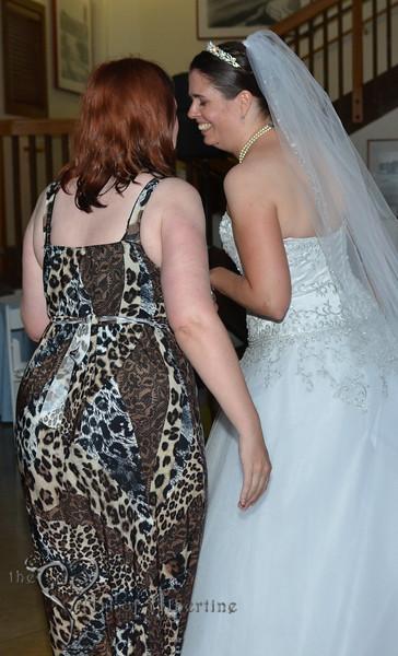 Wedding - Laura and Sean - D7K-2871.jpg