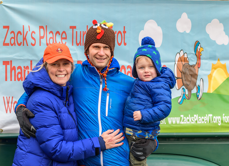 2019 Zack's Place Turkey Trot -_8507864.jpg