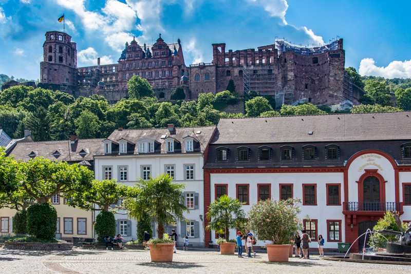 Heidelberg (2).jpg