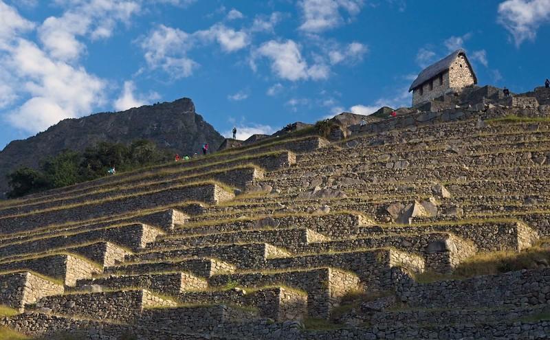 Machu Picchu_MG_3156 copy.jpg