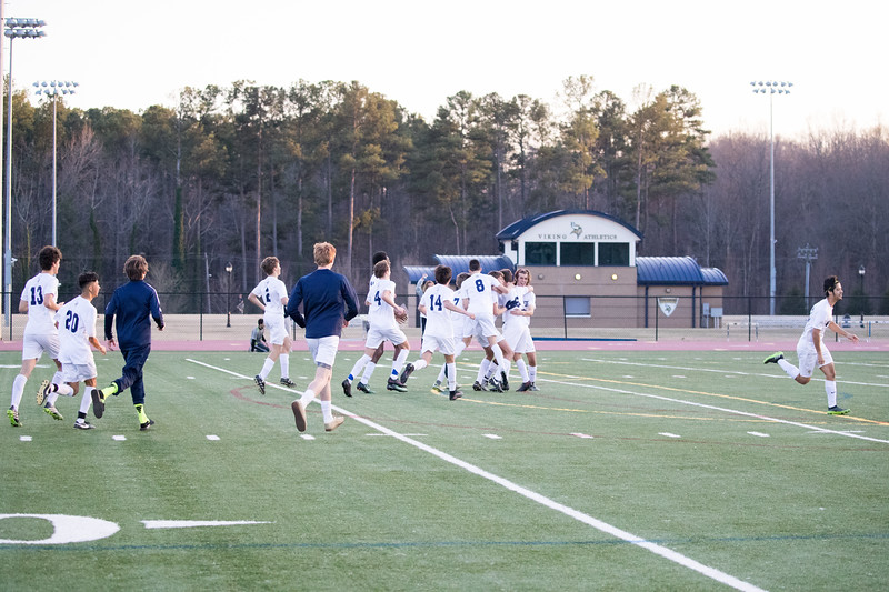 SHS Soccer vs Greer -  0317 - 377.jpg