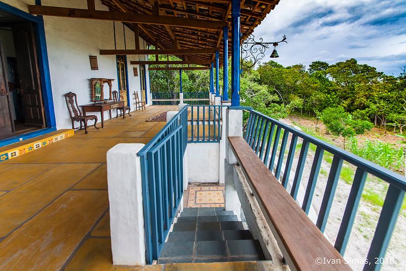 Terrace Casa Bromelia (2).jpg