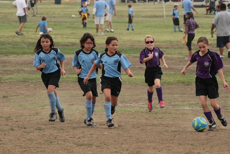 Soccer2011-09-17 10-15-07_2.JPG