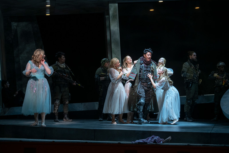 AtlantaOpera_Salome_Thursday_6657.jpg