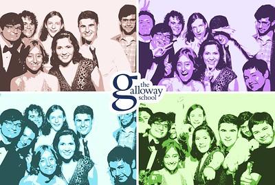 The Galloway School Prom (05.21.21)