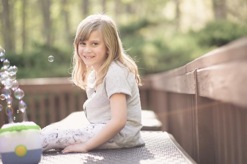 2017_04_08 Child Guidance-7163.jpg