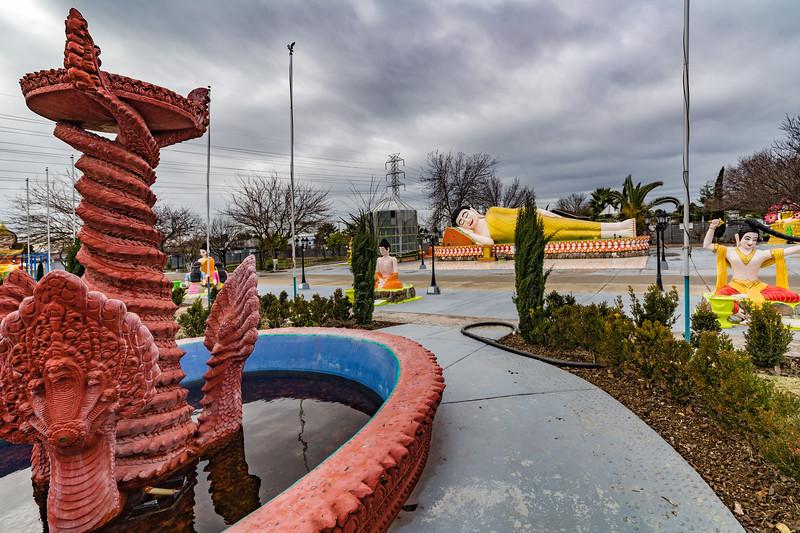 Stockton_Buddhist_Temple_09.jpg