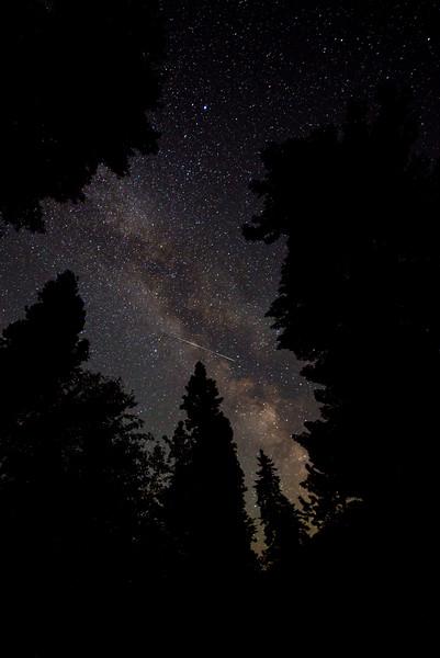 140823_Cascade_Stars_0003.jpg