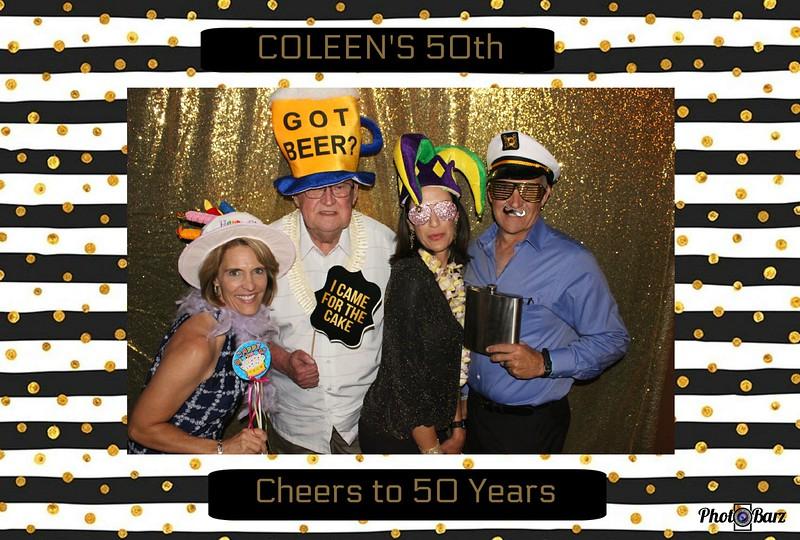 Coleens 50th (45).jpg