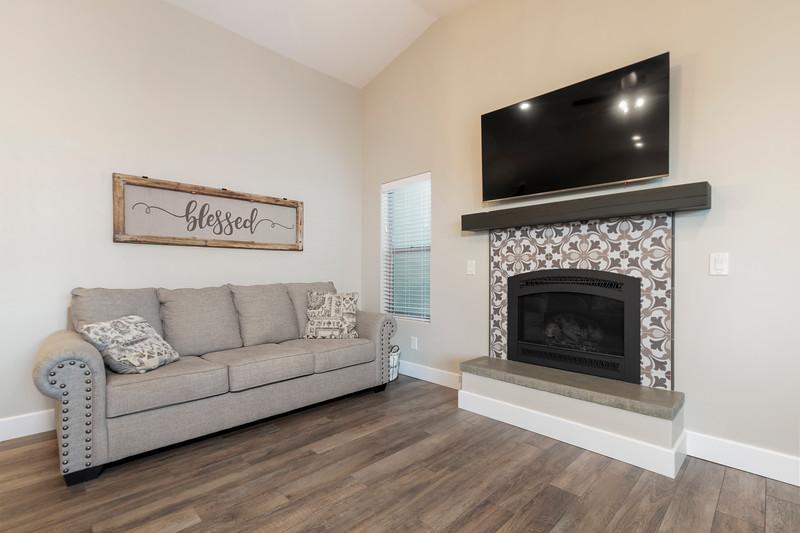 3510 Lakeside Village 18 Living Room.jpg