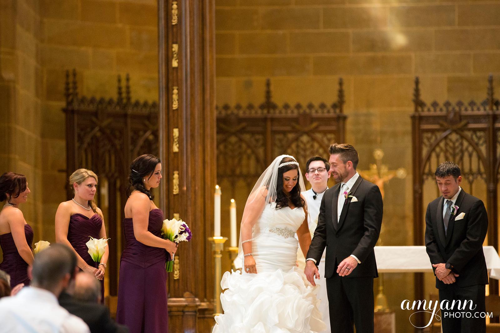 jennifereric_weddingblog0024
