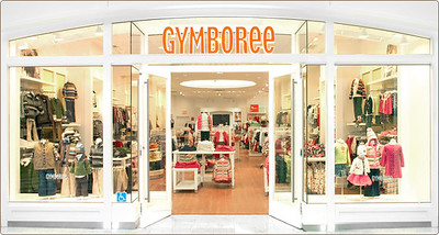 childrens-retailer-gymboree-files-for-bankruptcy-will-close-some-stores