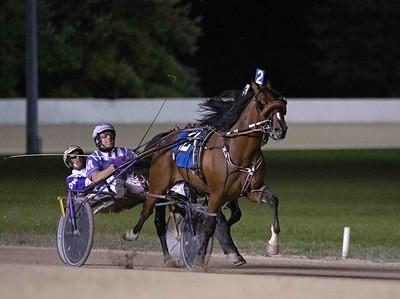 Race 8 SD 9/6/20 OSSC 2YCP