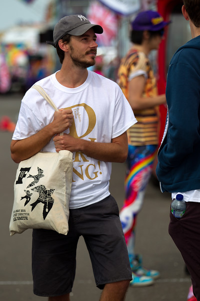 Brighton Pride 2015-30.jpg