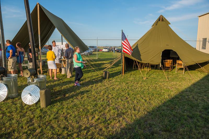 Camping_WW2-2