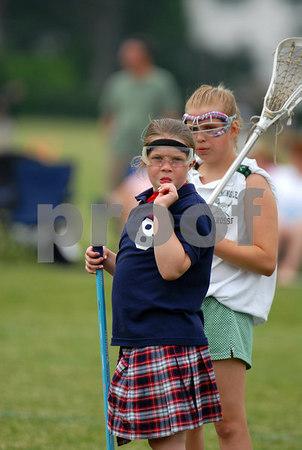 (2pm 4th Grade Girls) Farmingdale vs. Cold Spring Harbor