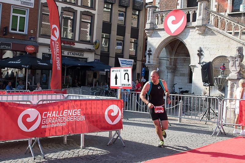challenge-geraardsbergen-Stefaan-2165.jpg