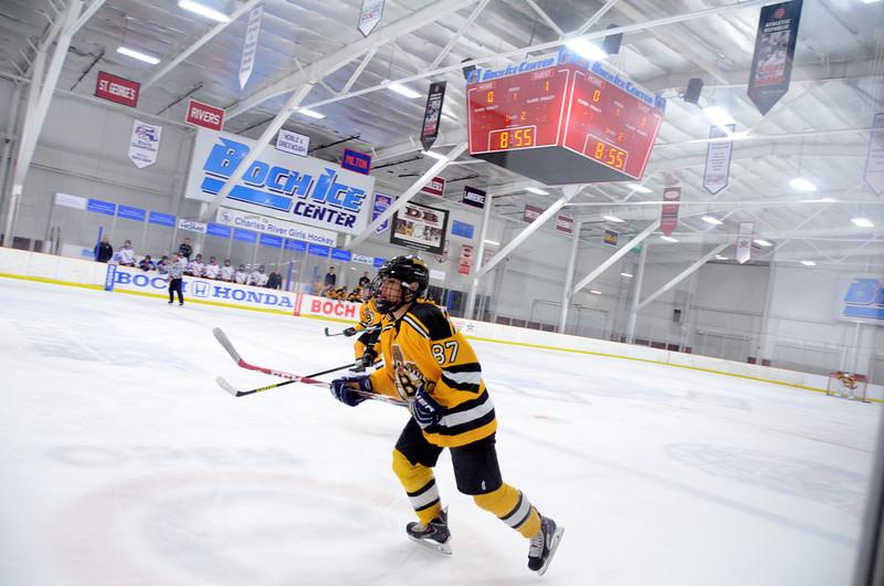 141018 Jr. Bruins vs. Boch Blazers-026.JPG