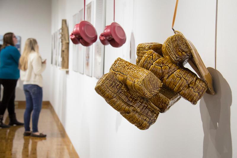 galleryopening5.jpg