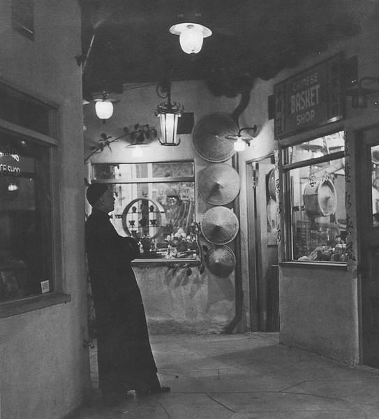 1940s-elpueblothehistoricheartofla-057.jpg