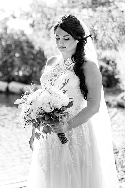 KaylaDusten-Wedding-0240.jpg