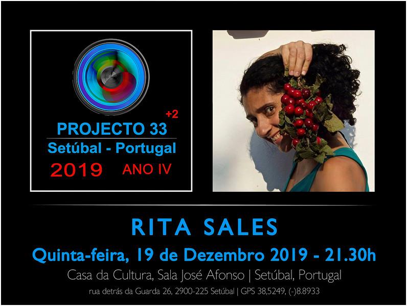 12 - Rita Sales.jpg