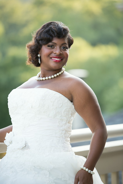 Nikki bridal-1174.jpg