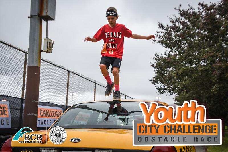 YouthCityChallenge2017-1341.jpg