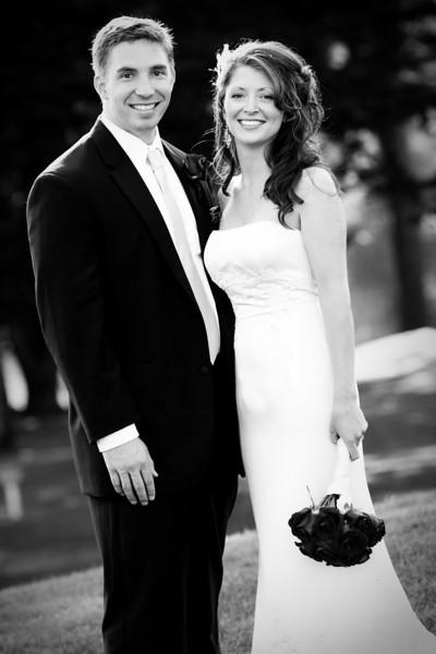 wedding-1266-2.jpg