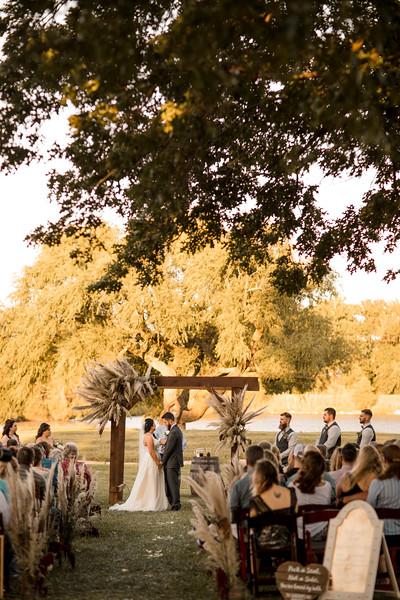 KaylaDusten-Wedding-0387-2.jpg