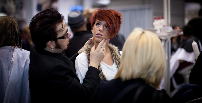 beauty show 2011-125.jpg