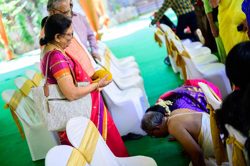 2019-12-Ganesh+Supriya-4472.jpg