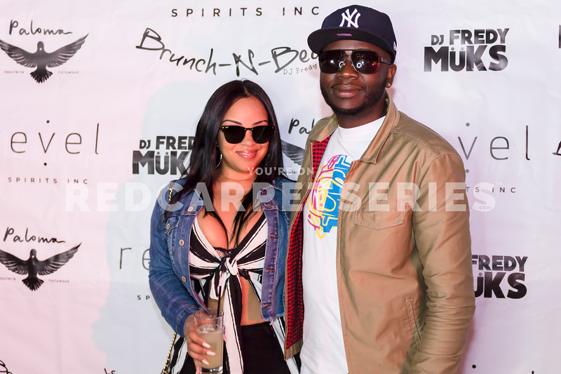 Brunch-N-Beats - Oscars Weekend - 03-04-18_70.JPG