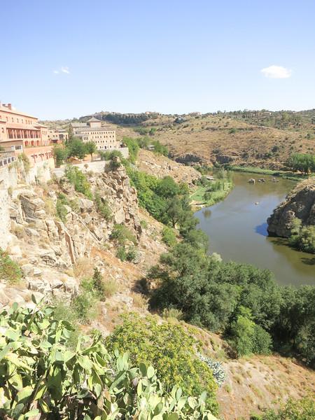 Spain 2012-0753.jpg