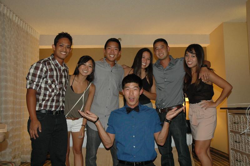 Hawaii - Friends Hotel Party-22.JPG