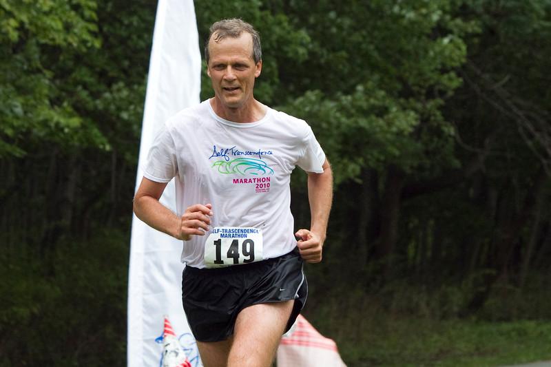marathon10 - 753.jpg