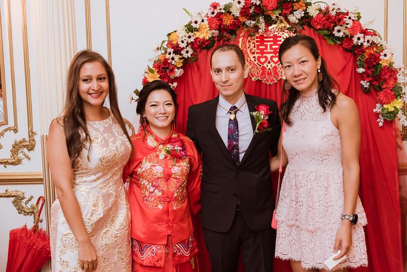 Wedding Full gallery M&J-264.jpg