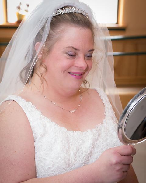 20130413-Lydia & Tom Wedding Ceremony-8540.jpg