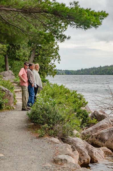 Acadia Nat'l Park-Terry's - July 2017-329.jpg