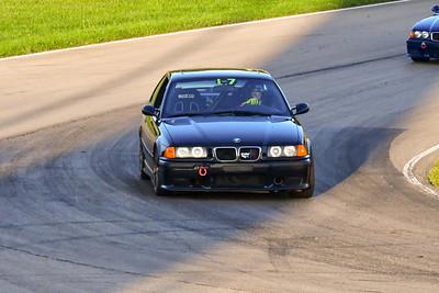 2020 MVPTT Sept Mid Ohio Blk BMW 3 Org Light