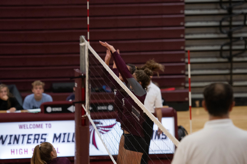 Volleyball vs Hereford 9_16_19 (96 of 157).jpg